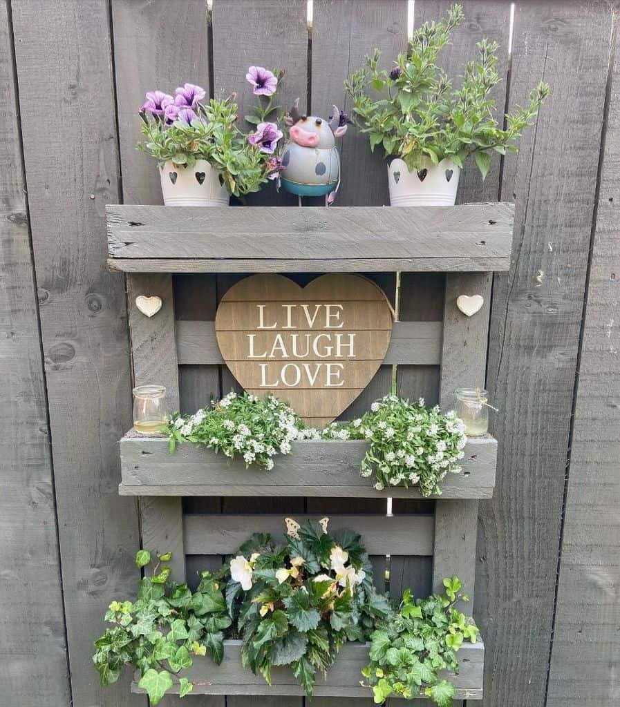 creative pallet garden design ideas cassidy_house32