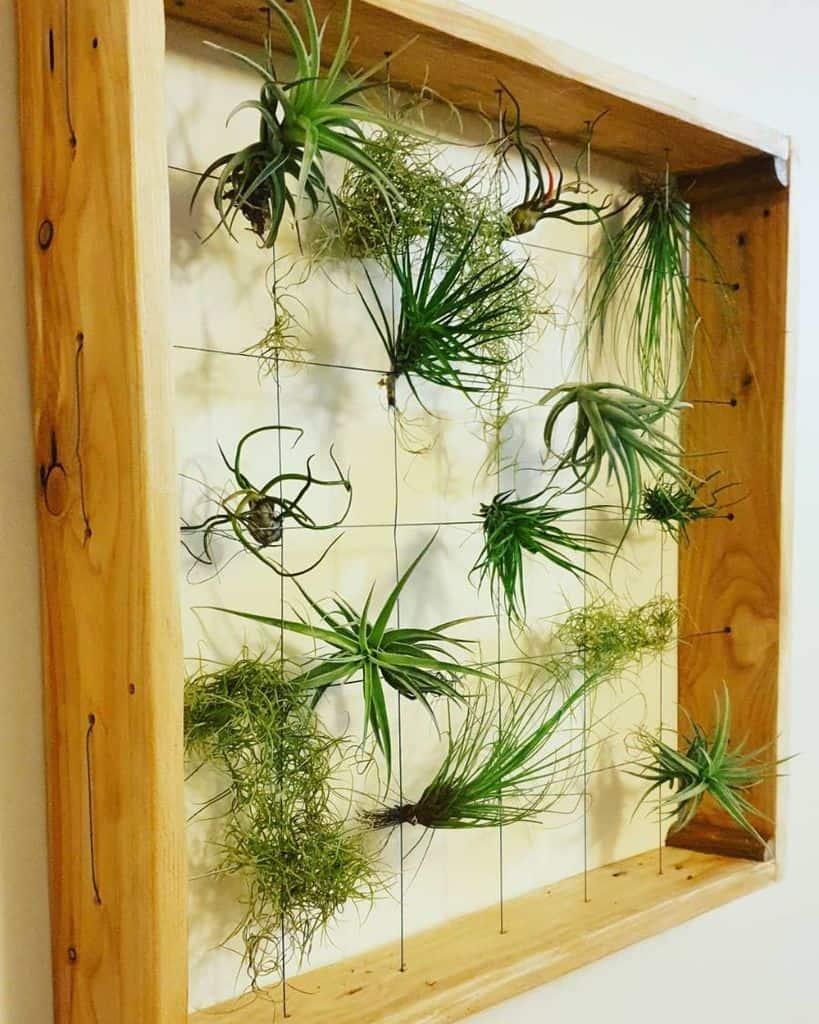 creative pallet garden design ideas vansfoliageandflora