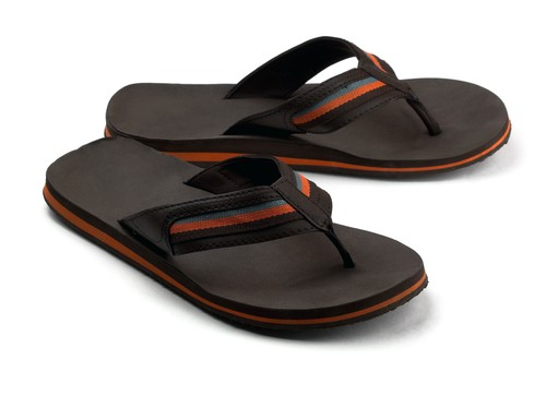 5cee1c99804b27 Birkenstock Arizona Sandal. Crocs Yukon Flip Flops For Men