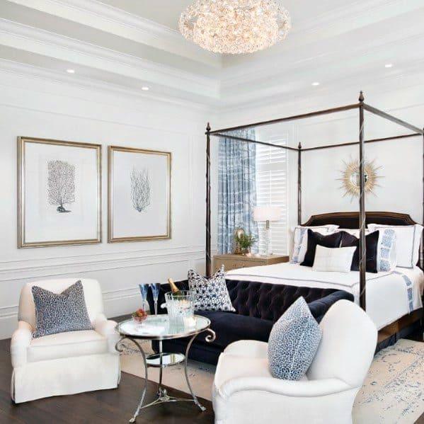 Crystal Chandelier Traditional Designs Bedroom Lighting