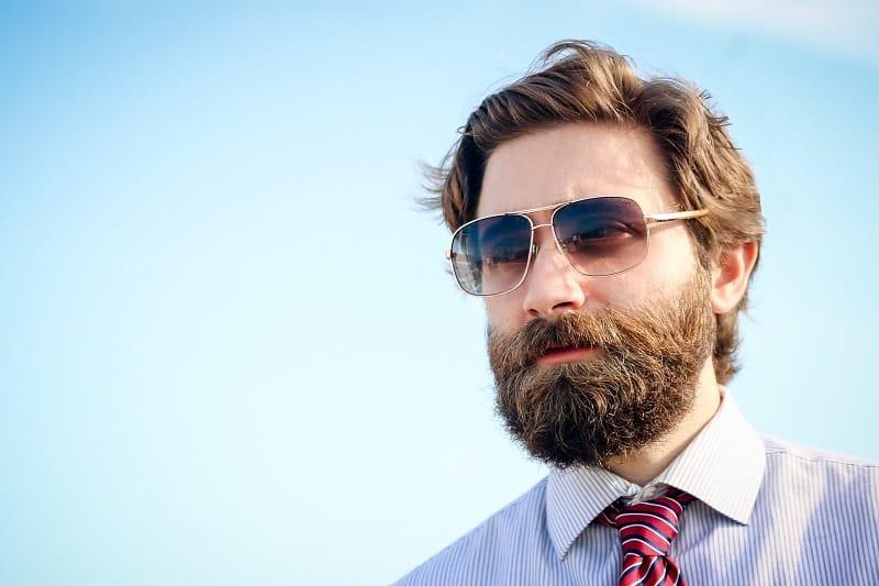 curly-bearded-hair