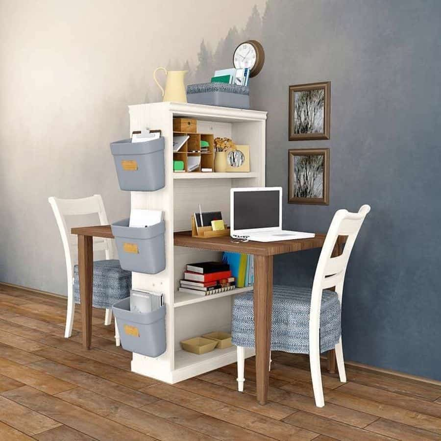 custom home office desk ideas vassofishes