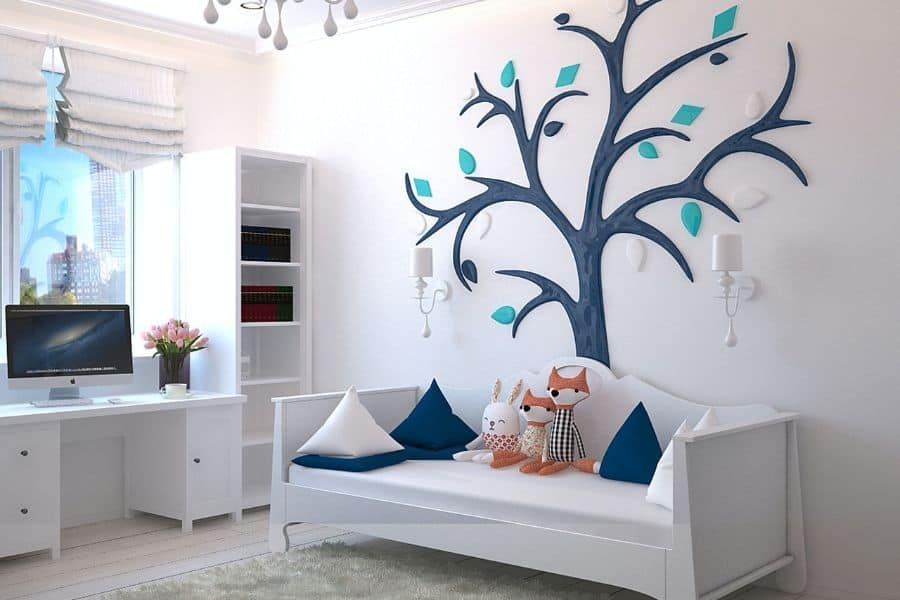 The Top 74 Cute Bedroom Ideas – Interior Home and Design
