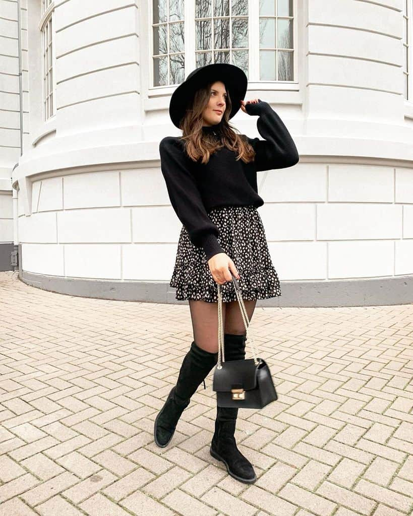 Cute Outfit Fashion Style