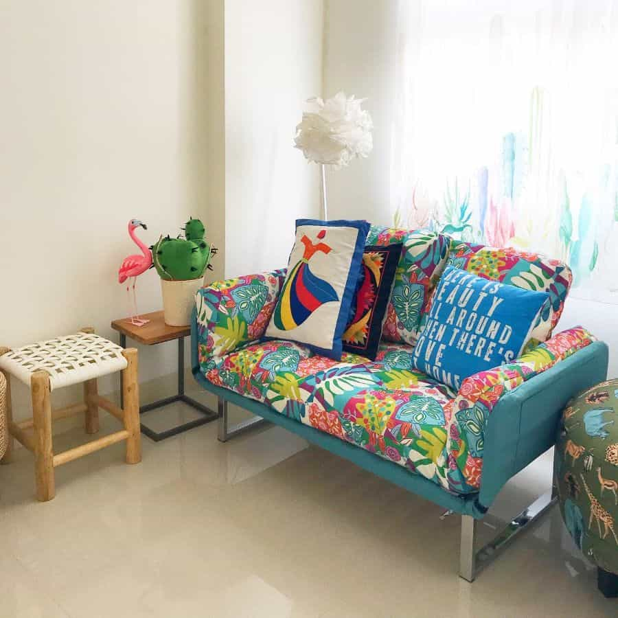 cute small apartment living room ideas ernut_oen