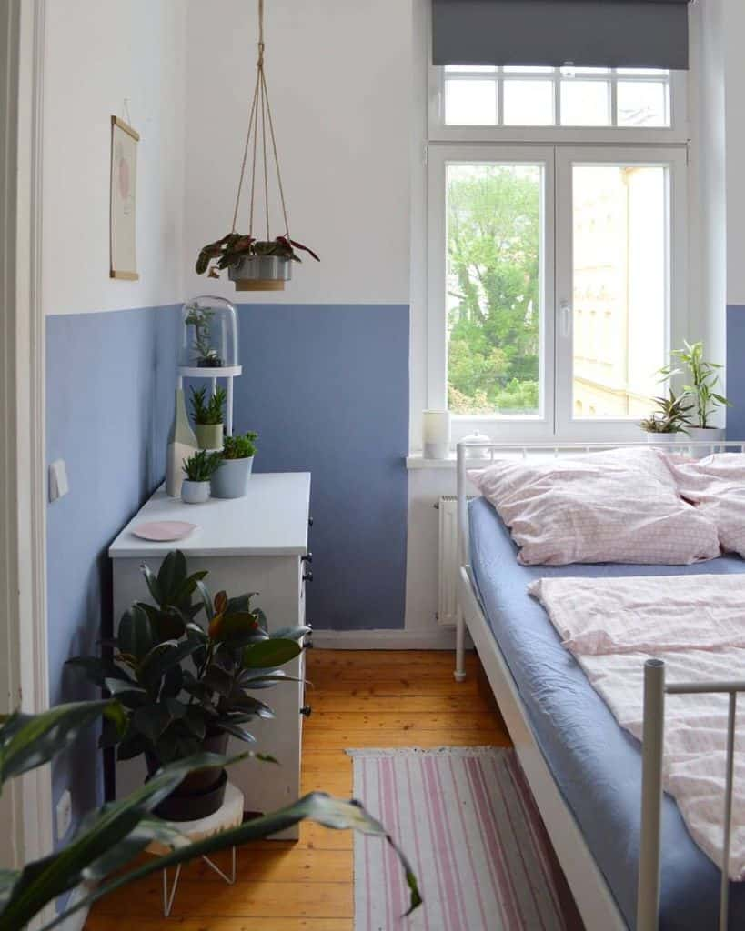Cute Tiny Bedroom Ideas Stadtelster Home