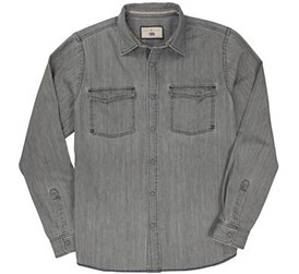 Dakota Grizzly Ryder Shirt Purchase