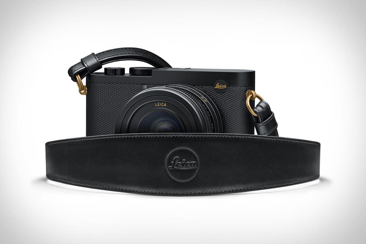 daniel-craig-camera-5