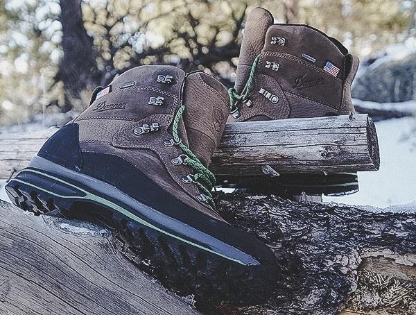 Danner Crag Rat Usa Boots For Men Review