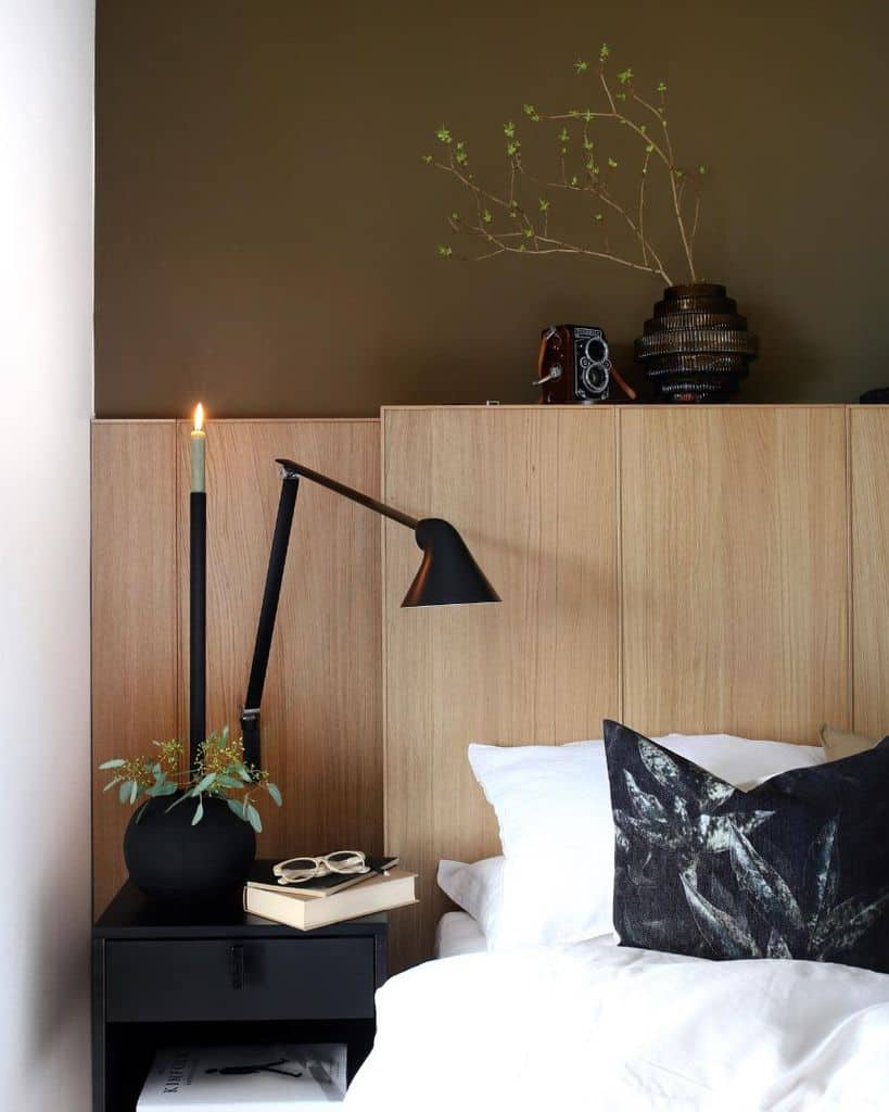 dark bedroom paint ideas bythereseknutsenno
