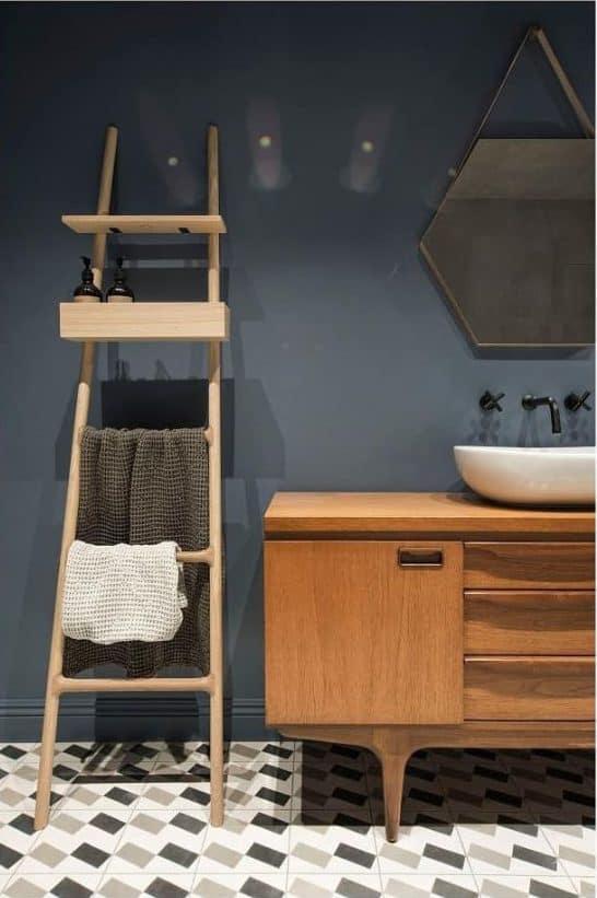 Dark Colors Bathroom Color Ideas Int2architecture