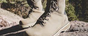 Men's 5.11 Tactical Apex Waterproof Boots Review – 8 Inch eVent BBP Footwear