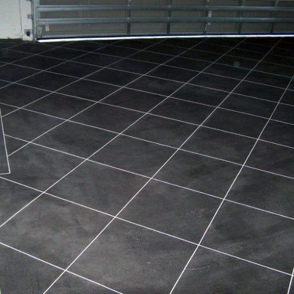 Heavy Duty Ceramic Floor Tiles