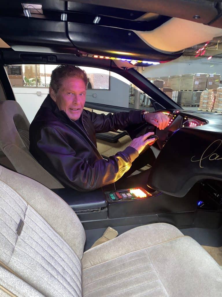 david-hasslehoff-knight-rider-car-3