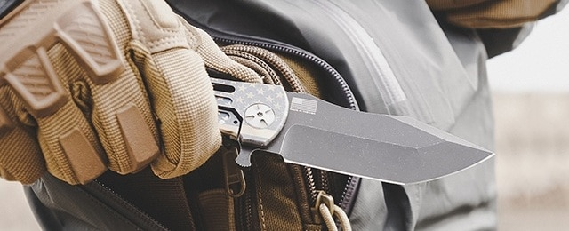 Ddr Knives Darrel Ralph Dominator Ventilator Carbon Fiber Ii Knife Review