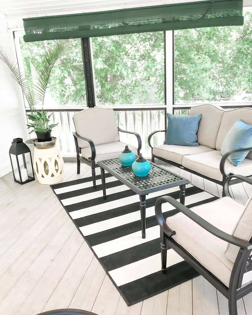 deck enclosed patio ideas mondaysonmainst