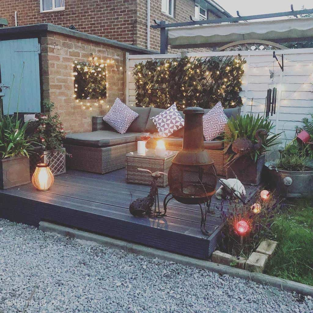 deck patio lighting ideas cannins_at_no_7
