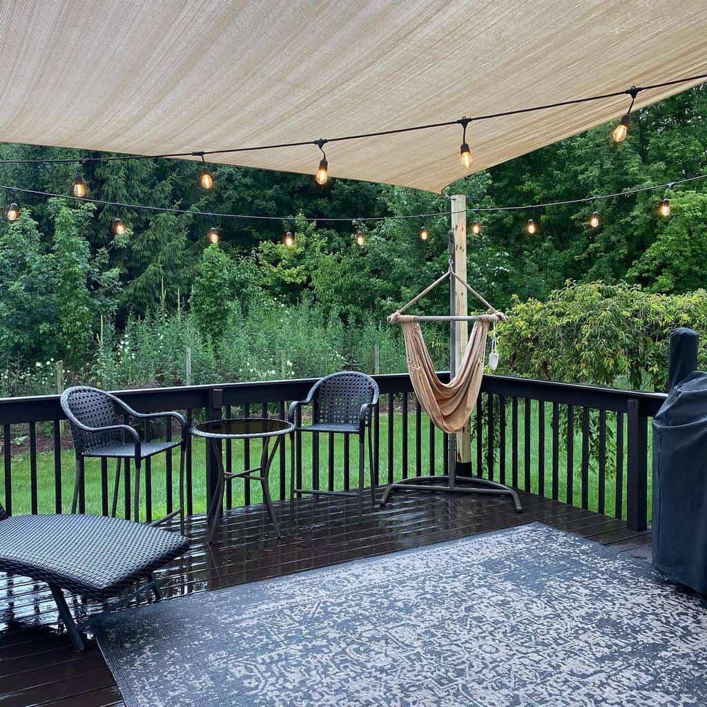 deck patio lighting ideas s_a_songer