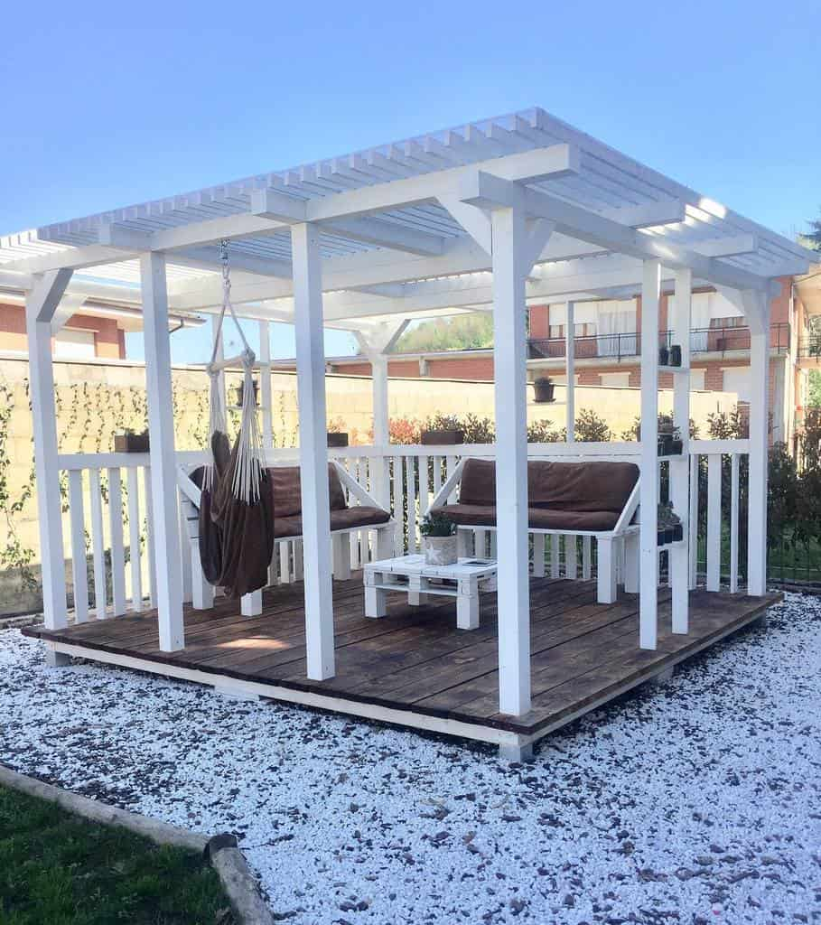 deck patio shade ideas il_mobile_artigiano