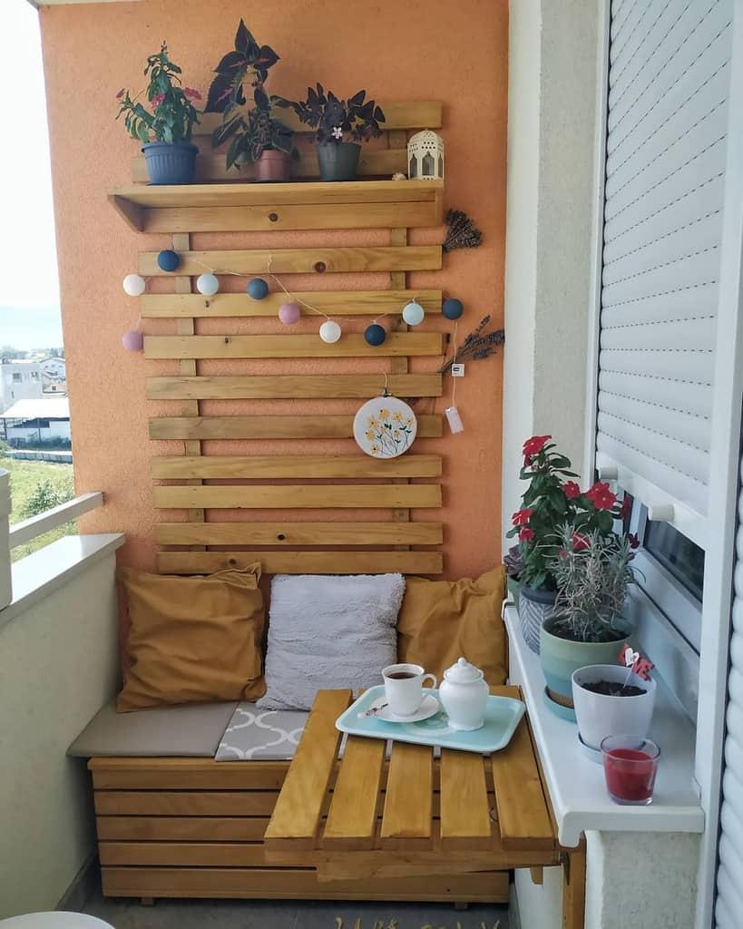 decor apartment patio ideas kalinas_home411