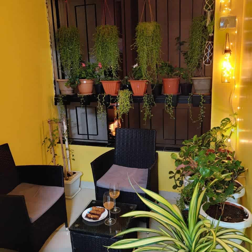 decor apartment patio ideas mylittlehappines_foodiefamily