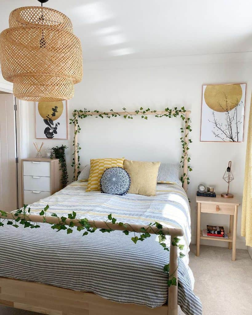 decor bedroom ideas for women houghton_no5
