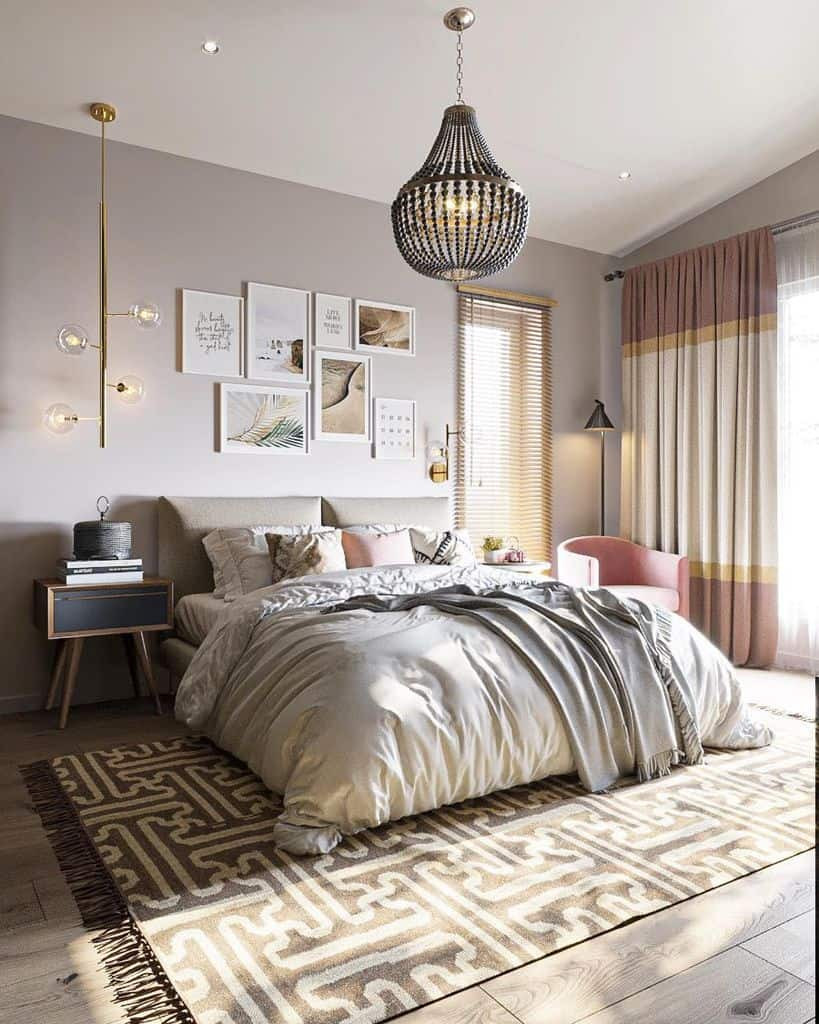decor bedroom ideas for women yanasdecor