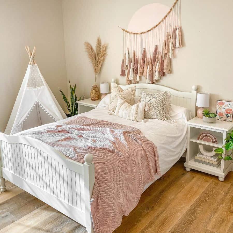 decor boho bedroom ideas jcdesign1.1