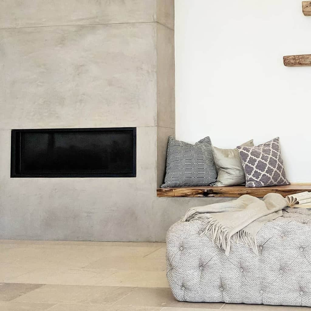 decor fireplace wall ideas kgidstudio