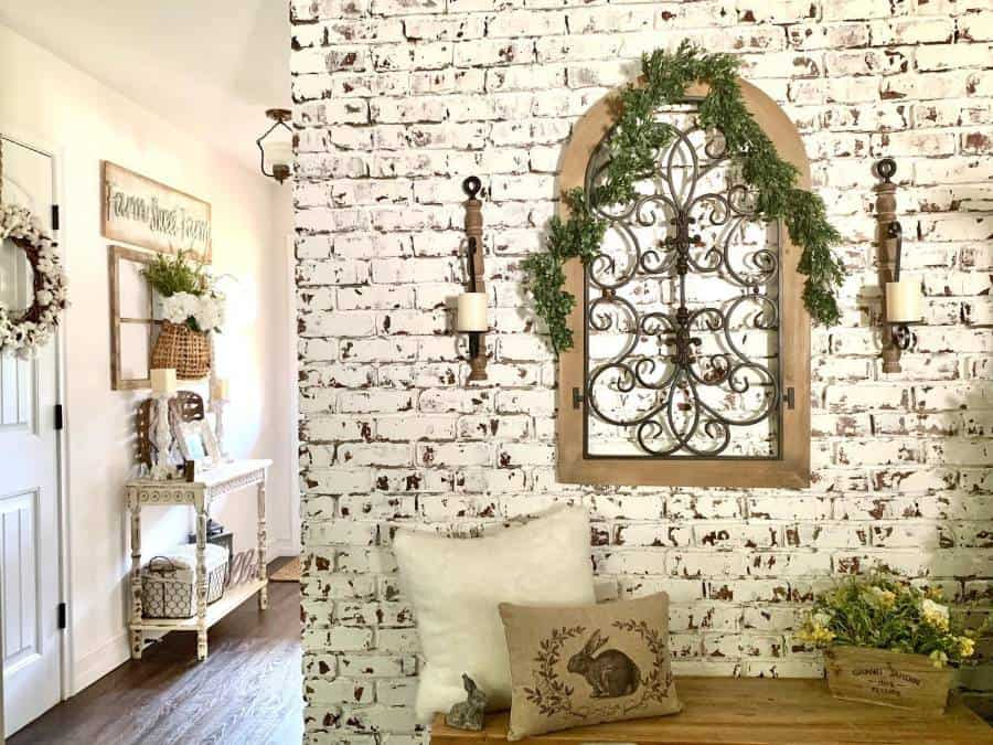 Decor French Country Decor