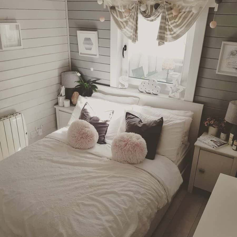 decor ideas teen girl bedroom ideas tinyinteriorz