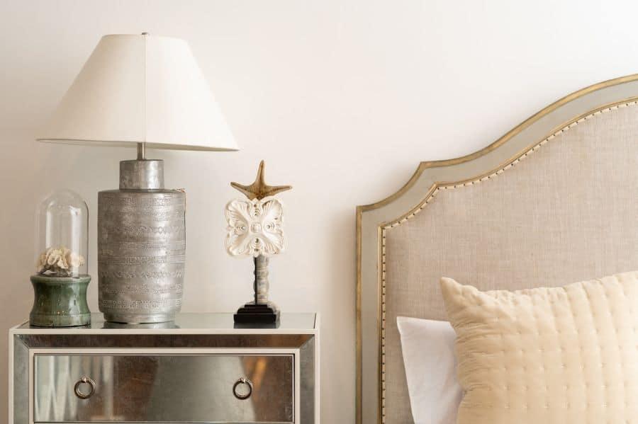 decor vintage bedroom ideas 1