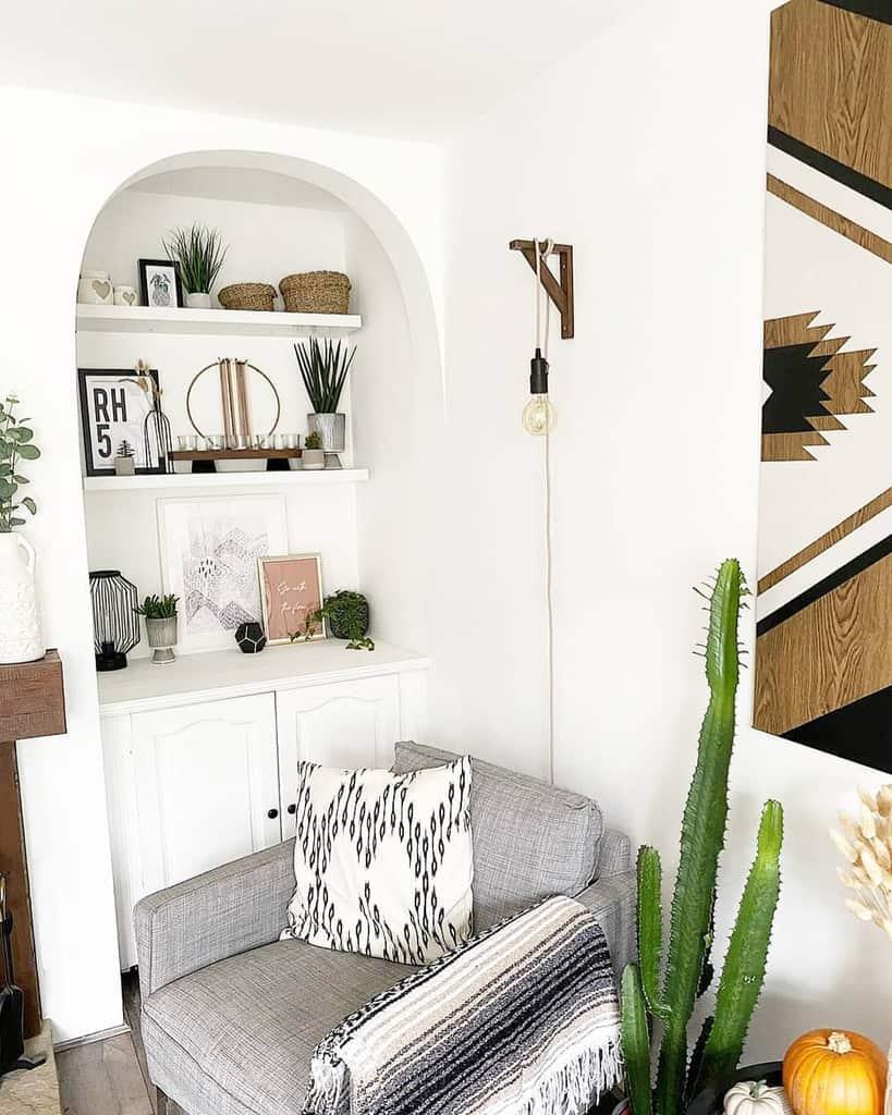 decor wall shelf ideas ourlittlehome_2019