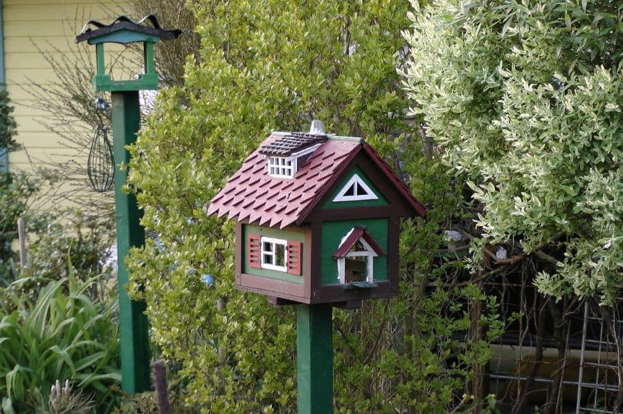 decor with a purpose 1 Garden Decor Ideas
