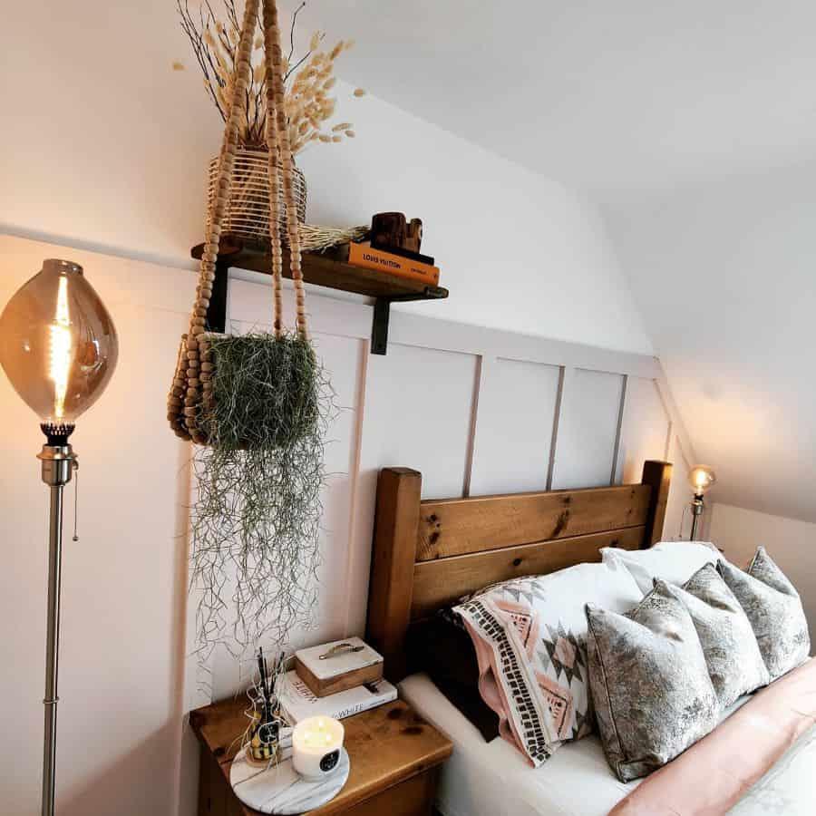 Decorated Guest Bedroom Ideas Indigo Casa