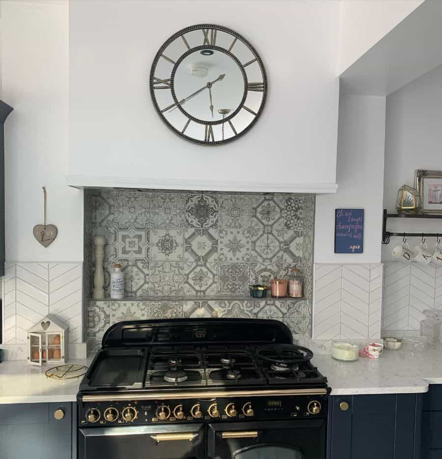 decorative kitchen tile backsplash ideas creston_cottage