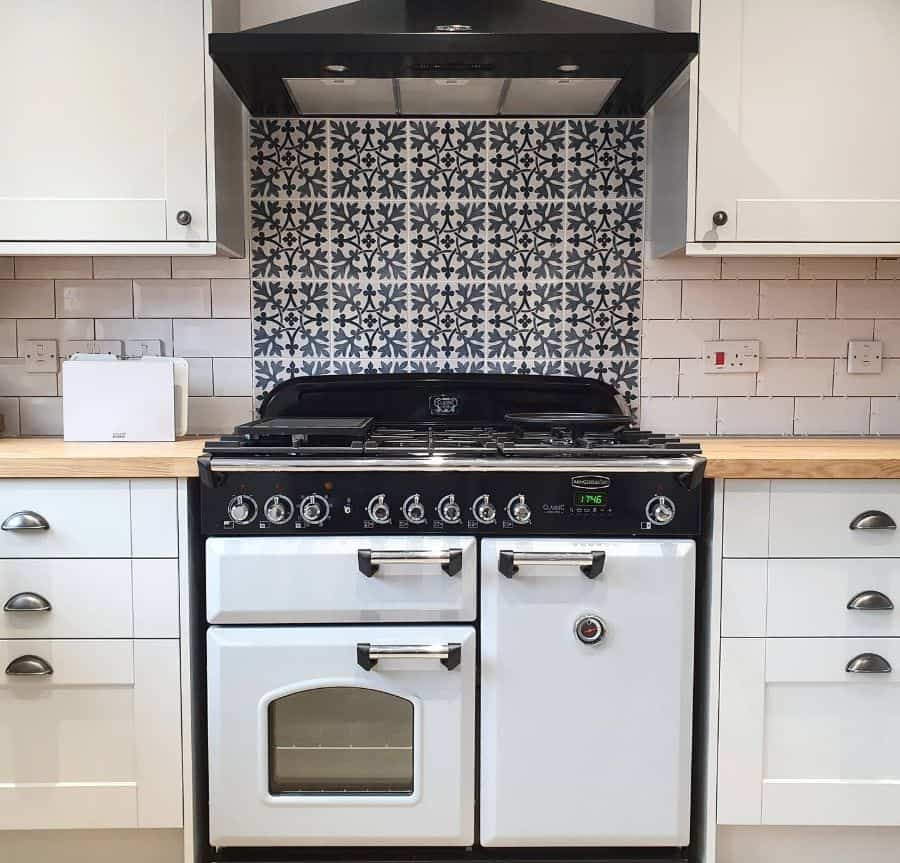 decorative kitchen tile backsplash ideas our_hygge_house