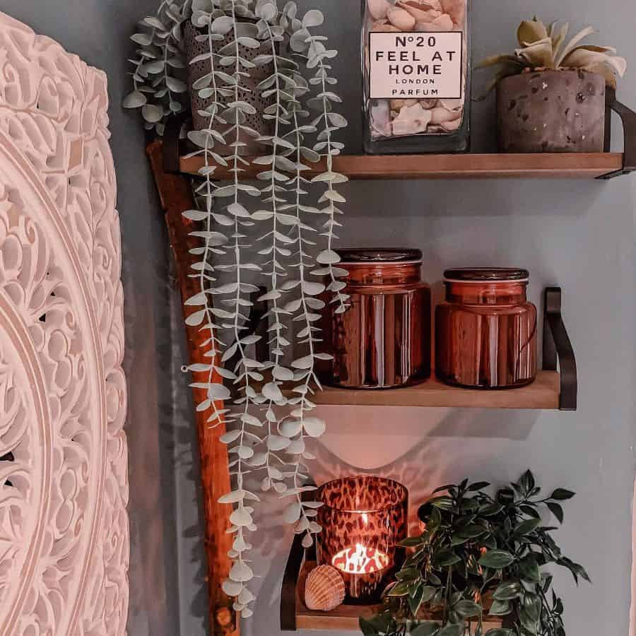 Decorative Pieces Bathroom Decor Ideas Feel.at.home.inspo