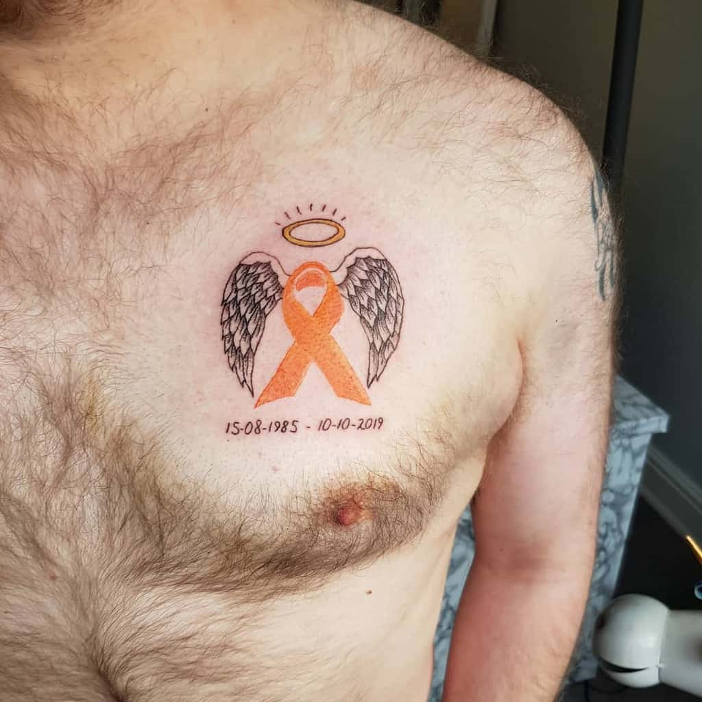 dedication-leukemia-ribbon-angel-wing-tattoo-doodle_ling