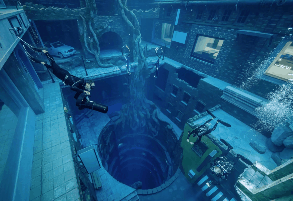 deep-dive-dubai-1