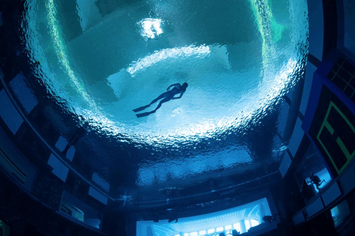 deep-dive-dubai-3