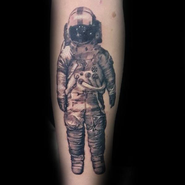 Deja Entendu Tattoo Designs For Guys
