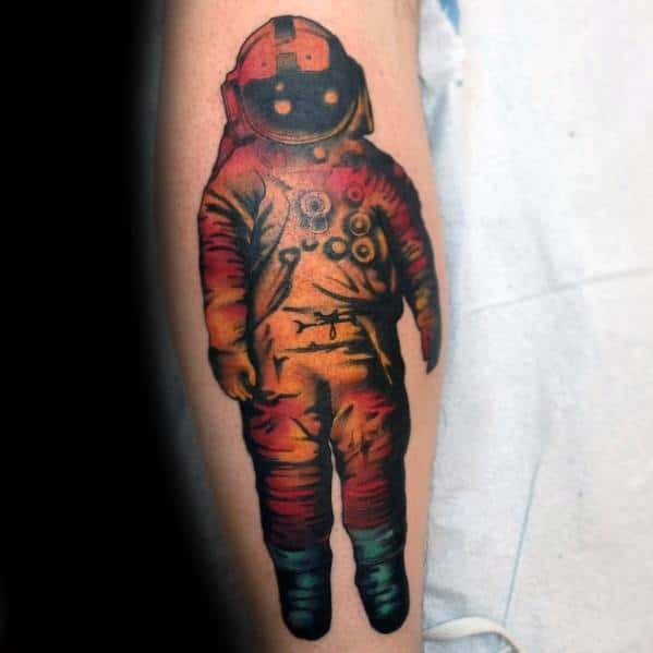 Deja Entendu Tattoo Ideas For Males