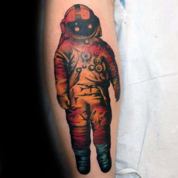 Deja Entendu Tattoo Ideas For Males