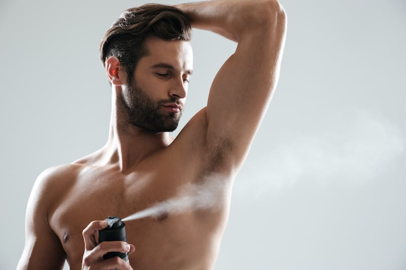 The 15 Best Deodorants To Keep You Smelling Fresh