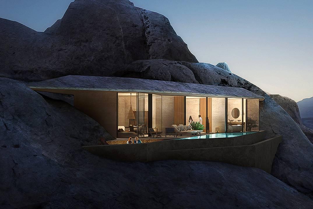 Wüstenfelsen-Resort-2