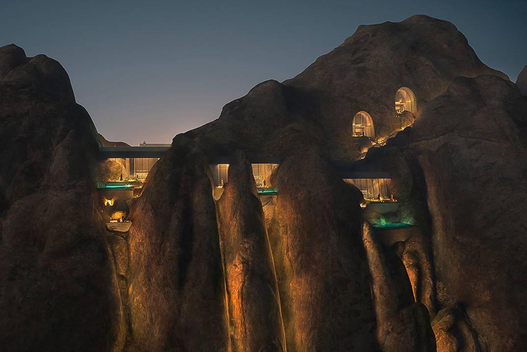 Wüstenfelsen-Resort-3
