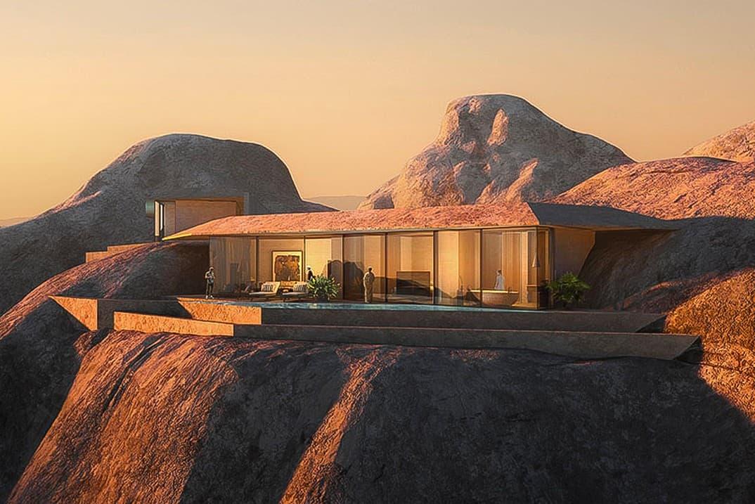 Wüstenfelsen-Resort-4