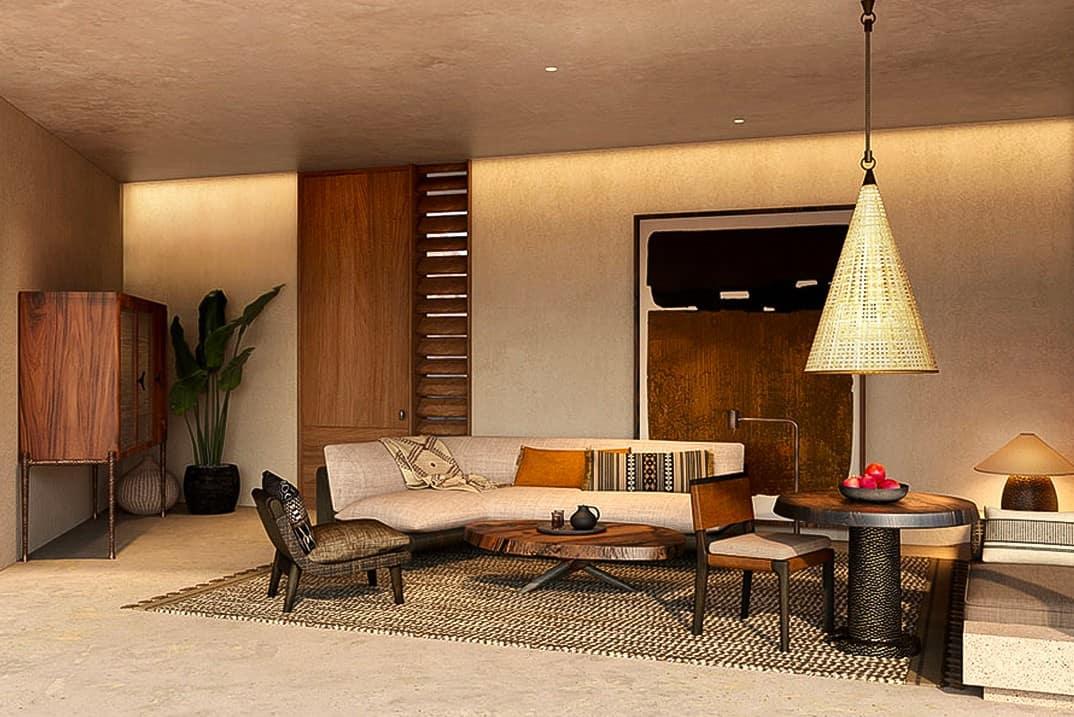 Wüstenfelsen-Resort-6