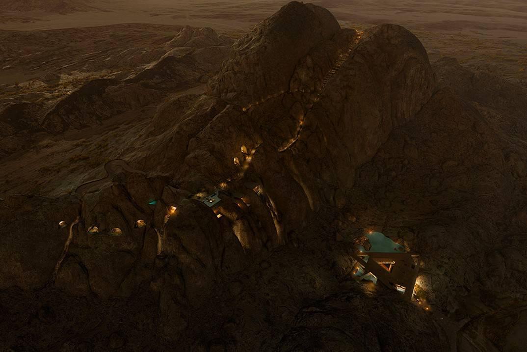 Wüstenfelsen-Resort-9